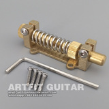 guitar tremolo stabilizer (3).jpg