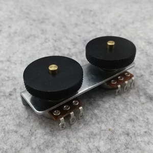 JAZZMSTER Guitar Switch Ring